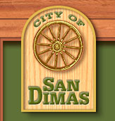 City-of-San-Dimas-Logo