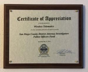 fallen-officers-fund-certificate-of-appreciation-2016