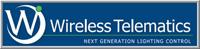 Logo Button1