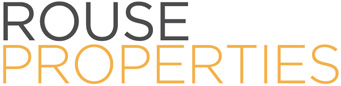 Rouse-Properties-Logo