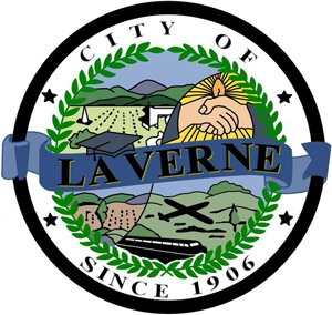 City-of-LaVerne-Logo