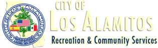 City-of-Los-Alamitos-Logo