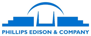 Phillips-Edison-Logo