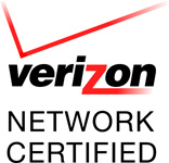 VZ-network-certified