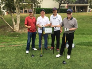 wt-sponsors-a-hole-at-the-fallen-officers-fund-tournament-2016
